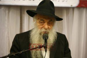 Reb Yoel