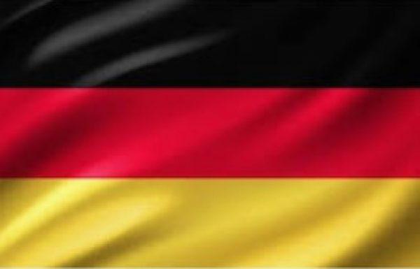 """שגרירת גרמניה לרבני 'פיקוח-נפש': """"העולם חייב לשמוע את דבריכם"""""""