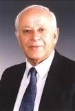 דב שילנסקי
