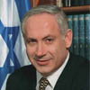 Mr. Netanyahu, it's time to leave the bunker